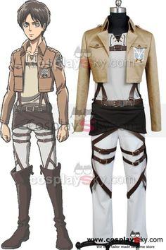 Attack-on-Titan-Eren-Jaeger-Cosplay-Costume-9