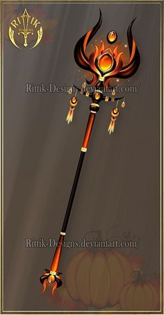 Commissions by Rittik-Designs on DeviantArt Ninja Weapons, Anime Weapons, Fantasy Weapons, Fantasy Jewelry, Fantasy Art, Final Fantasy, Armas Ninja, Sword Design, Magical Jewelry