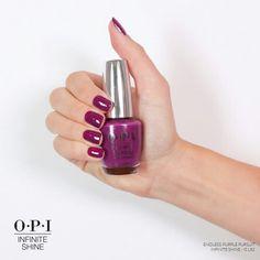I love my Purple