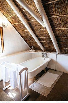 Stunning Honeymoon location at Jan Harmsgat country house- Swellendam, Western Cape, South Africa. @theprettyblog. Follow us @kwhbridal