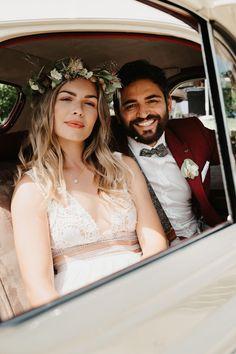 Wedding Dresses, Fashion, Dress Wedding, Bride Dresses, Moda, Bridal Gowns, Fashion Styles, Weeding Dresses, Wedding Dressses