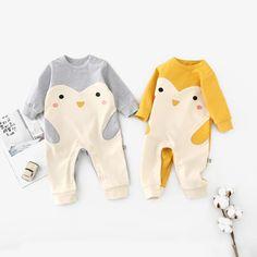 Alpaca Cactus Sunshine Babygrow Jump Suit Fun Cute Cartoon Animal Baby Clothes