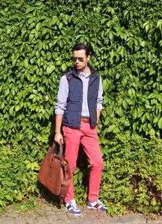 #sunnies #rayban #west #ralphlauren #pants #ralphlauren #shirt #ralphlauren #shoes #gucci #bag #ralphlaurenendy #casual #elegant #luxury #street #look #edgy  #glam #minimal #sophisticated