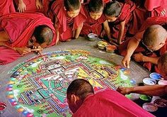 Samsara-no words...it is one of the most beautiful movies i have ever watched.