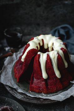 diadonna red velvet cake femina.