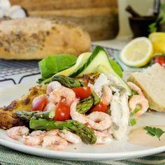 Søkeresultater Stjerneskudd Tacos, Mexican, Meat, Chicken, Ethnic Recipes, Food, Essen, Meals, Yemek