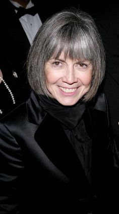 Anne Rice:She creates a world of vampires so believable you want to grab your Bible to see if they are mentioned anywhere in there. Crazy, right?  Please, tell me that's crazy.