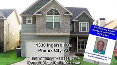 29 best homes for rent or sale in columbus ga images renting a rh pinterest com