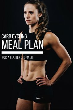 For More Cycling Kit Click Here http://moneybuds.com/Cycling/ Health Programs, Nutrition Program, Nutrition Plans, Nutrition Tips, Health Tips, Workout Meal Plan, Crossfit Meal Plan, Workout Routines, Workouts