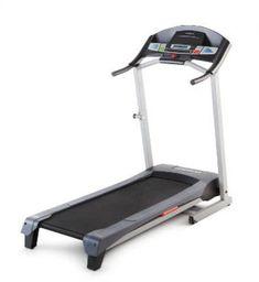 Best Treadmill Reviews in 2020 « Ever Unfolding High Intensity Workout, Intense Workout, Folding Treadmill, Electric Treadmill, Treadmill Reviews, Cardio Equipment, Fitness Equipment, Good Treadmills