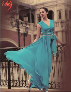 femi9 One Shoulder, Shoulder Dress, Gowns, Elegant, Formal Dresses, Chic, Summer, Fashion, Vestidos