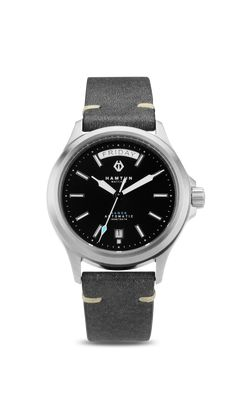 Mens watches | 10+ ideas on Pinterest | affordable automatic