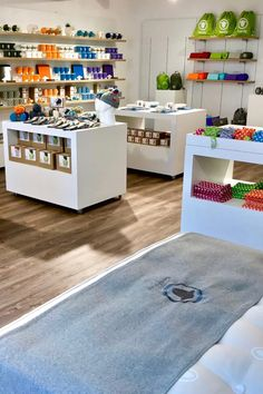 Herdy Shops closed until further notice due to the Coronavirus outbreak Kendal Store (Head Office) Stramongate Kendal. Us Shop, Cumbria, Lake District, Kendall, Shops, Retail, Kids Rugs, Shopping, Home Decor
