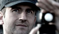 How to Become a Pro Cinematographer: Q&A With Jas Shelton: Professional DP Jas Shelton shares how he broke into the film industry and offers a few tips for aspiring filmmakers in this in-depth Q&A video series.