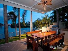 Vacation rental home in Australia    http://www.homeaway.com.au/holiday-rental/p954272