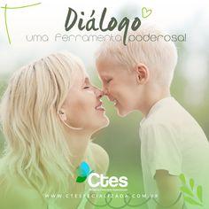 https://flic.kr/p/KajFpH   Clinica de Recuperação CTES   cttratamentodrogas.com.br/