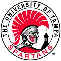 The University of Tampa (Tampa, FL)