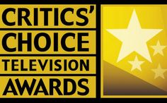 The Critics' Choice TV Awards 2015: And the nominees are... | EW.com