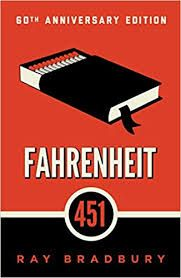 Great deals on Fahrenheit 451 by Ray Bradbury. Limited-time free and discounted ebook deals for Fahrenheit 451 and other great books. Fahrenheit 451, Reading Lists, Book Lists, Reading Time, Reading Books, Reading Activities, Eduardo E Monica, 100 Books To Read, Francois Truffaut