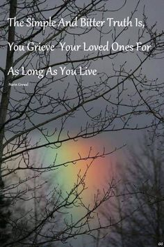 Sassy Quotes, Life Quotes Love, Son Quotes, Mother Quotes, Miss Mom, Miss You Dad, Mantra, Missing My Son, Grieving Quotes
