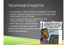 Phone Etiquette In The Workplace Pictures To Pin On Phone Etiquette, Telephone, Workplace, Family Guy, Pictures, Photos, Phone, Grimm, Griffins