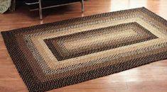 Beautiful primitive braided rugs Photos, elegant primitive braided rugs for stal.