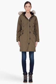 cheap canada goose jackets wil
