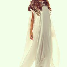 Exquisite Wonder: The perfect Eid dress  order now: lum.riyadh@gmail.com للطلب