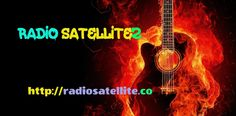 #Music   #Internet  #InternetRadio  #Guitar  #Art  #Picture  #Fire #Radio @Guitar @Picture @Music @Webradio #Radioways @RadioWays @RadioLine #RadioLine #Google @Apple #Apple