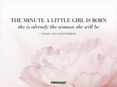 24 Pin-Worthy Fashion Quotes That Never Go Out of Style: We tend to agree with this model behavior. : Some of the most beautiful creations come without a single stitch. : Destined for greatness. Popsugar, Famous Fashion Quotes, Beloved Quotes, New Fashion Trends, Fashion 2017, I Love Girls, Womens Clothing Stores, Pretty Outfits, Pretty Clothes