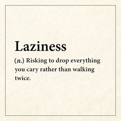 Unusual Words, Weird Words, Rare Words, Cool Words, Funny True Quotes, Sassy Quotes, Sarcastic Quotes, Life Quotes, Definition Quotes