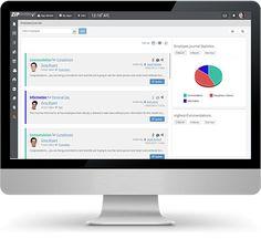 digital log Manager #shiftbook #logbook