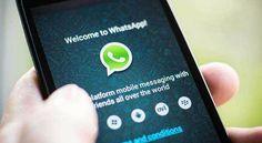 Terceros podrían acceder a nuestros mensajes en Whatsapp