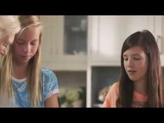 Mary Berry's Mini Three Way Biscuits (The Home) - YouTube