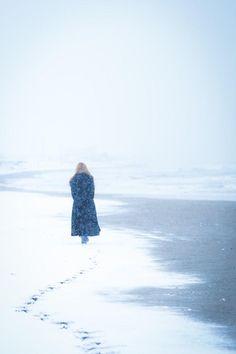 """""""「昨日見た夢」 Model:@1995z1028 #北海道 #札幌 #ポートレート http://t.co/BhGFkk68rl"""""""