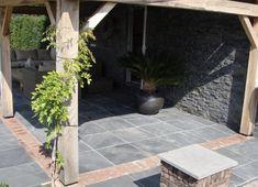 Pergola For Small Patio Corner Pergola, Small Pergola, Pergola Attached To House, Deck With Pergola, Covered Pergola, Black Pergola, Small Patio, Pergola Swing, Metal Pergola