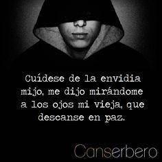Frases de Canserbero4