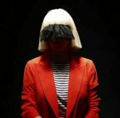 """The Hamilton Mixtape"" com Sia, Alicia Keys e Kelly Clarkson,  estreia no topo da parada da Billboar #AliciaKeys, #Billboard, #Cantor, #Foto, #Kelly, #M, #Mundo, #Música, #Musical, #Noticias, #RollingStones http://popzone.tv/2016/12/the-hamilton-mixtape-com-sia-alicia-keys-e-kelly-clarkson-estreia-no-topo-da-parada-da-billboar.html"