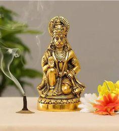 Hanuman Images Hd, Hanuman Ji Wallpapers, Lord Murugan Wallpapers, Hanuman Photos, Hanuman Chalisa, Krishna, Lord Rama Images, Lord Shiva Hd Images, Hanuman Tattoo