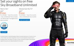 #sky_broadband_fibre #Wireless Offers - #Upgrade, #Sky_Broadband_Deals #broadband_help