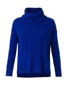 Ahiga sweater | Diane Von Furstenberg | MATCHESFASHION.COM