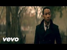 "John Legend - Tonight (Best You Ever Had) ft. Ludacris - YouTube ""This song is so sexy"""