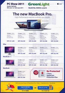 awesome Laptops in Singapore Promotions and deals. Cheap & Good!