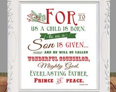 christian merry christmas images - Google Search