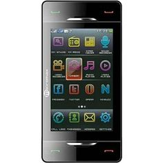 Check out the lowest Micromax X600 Price in India as on Mar 22, 2013 starts at Rs 2,299. Read Micromax X600 Review & Specifications.