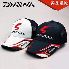 2017 NEW DAIWA Fishing hat sun waterproof cap DAWA DC-1506 Sunscreen  Breathable Anti-UV outdoors sports DAIWAS Free shipping free shipping  worldwide 8256ab98705a