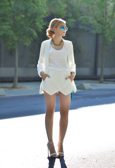 b51248f742a2 203 Best  ...  outfits  ...  images