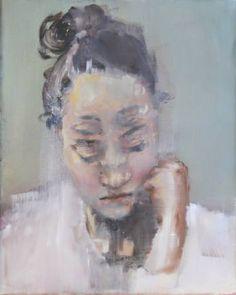 Silver Lines, Pauline Zenk