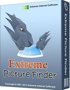 Extreme Picture Finder 3.34.1.0 Crack With Full Version Download Extreme Picture Finder 3.34.1.0 Crack allow for downloading the broad range of images to automatically from the internet. Features D…