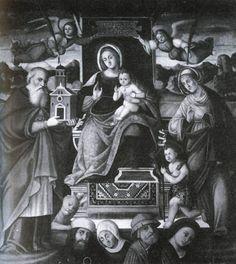 Le statut historique d'Aminadab est complexe, le nom l'assigne aux temps reculé des Ancêtres, alors que le signum l'associe à un temps dans lequel le judaïsme coexiste et s'oppose au christianisme qui veut s'en différencier.
